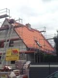 dach-eindecken