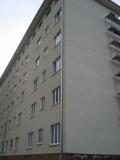 fallrohr-zink