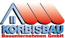 Körbisbau GmbH