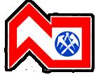 Logo der Dachdeckerinnung Leipzig